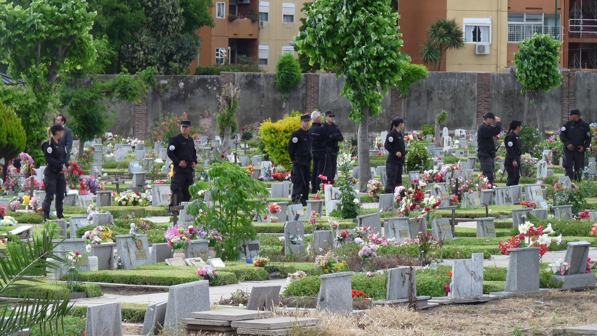 CementerioFlores_Canelo_4_Caja