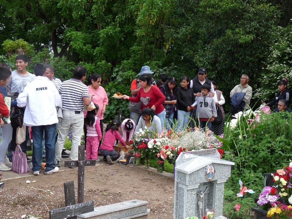 CementerioFlores_Canelo_5_DCHA930