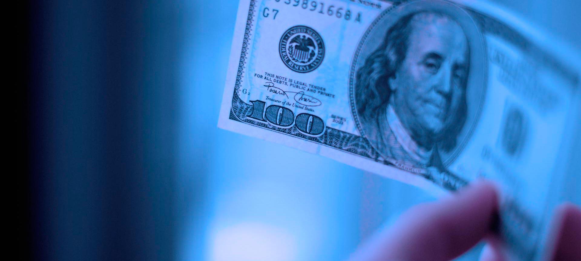 dolar_blue_2_caja