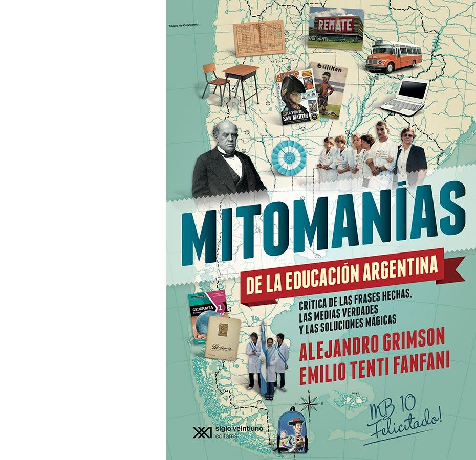 mitos_educacion_3_izq