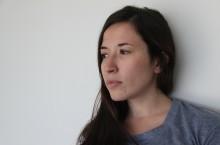 Alejandra_Sánchez_Inzunza