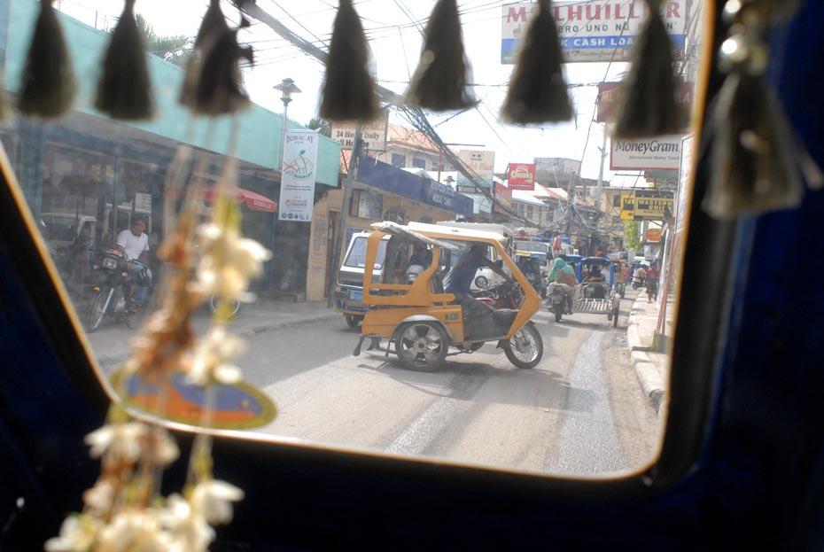 Filipinas_Sampere003_IZQ930