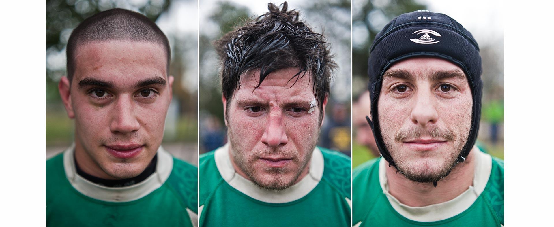 Rugby_Linch_CAJA copy