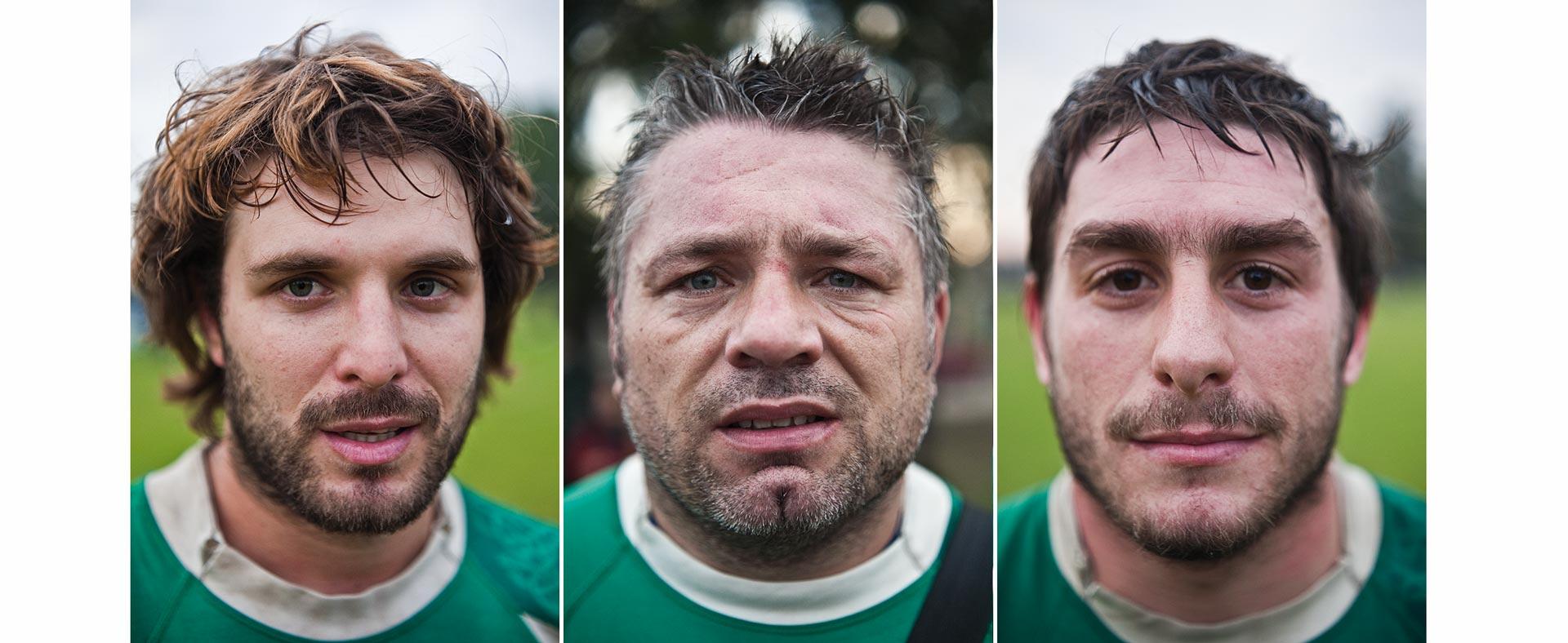 Rugby_Linch_CAJA2 copy