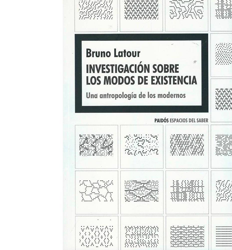 bruno_latour_2_izq