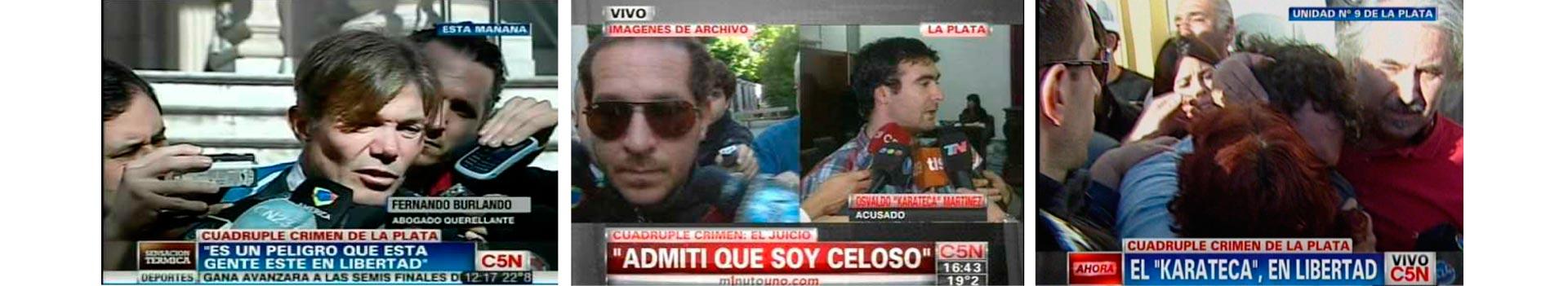 cuadruple_crimen_05_caja