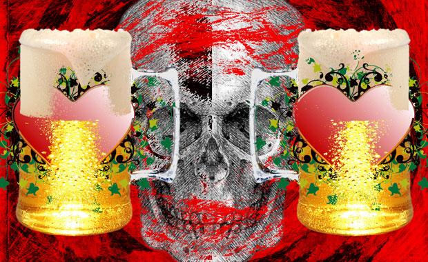 alcohol_roncoli_1_H_COL