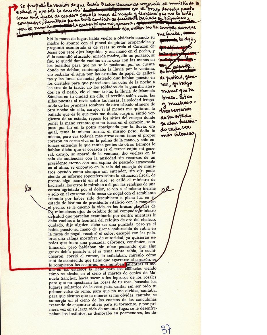 manuscritosGGM_6_dcha