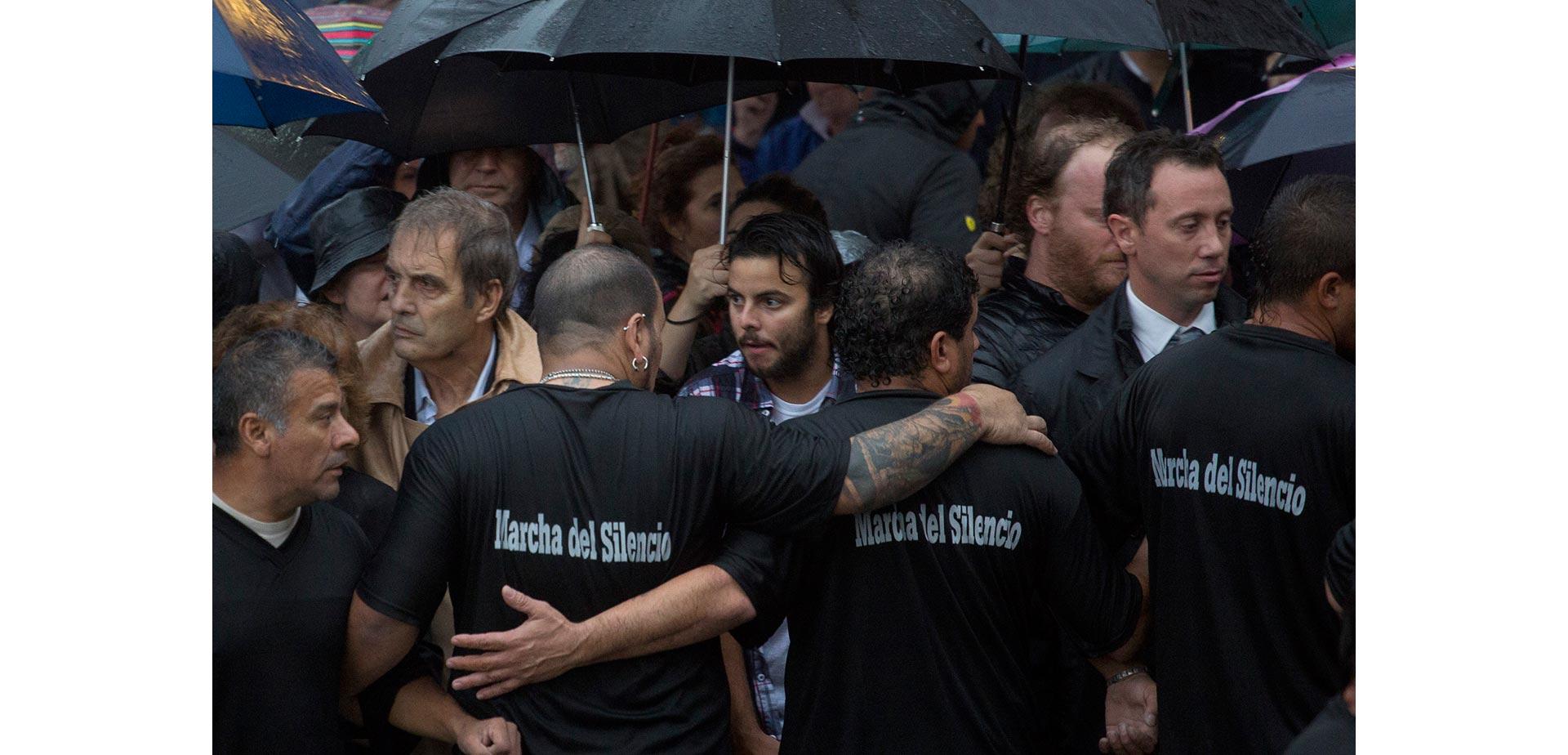 Activismo_judicial_2_caja