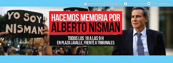 Activismo_judicial_4_col