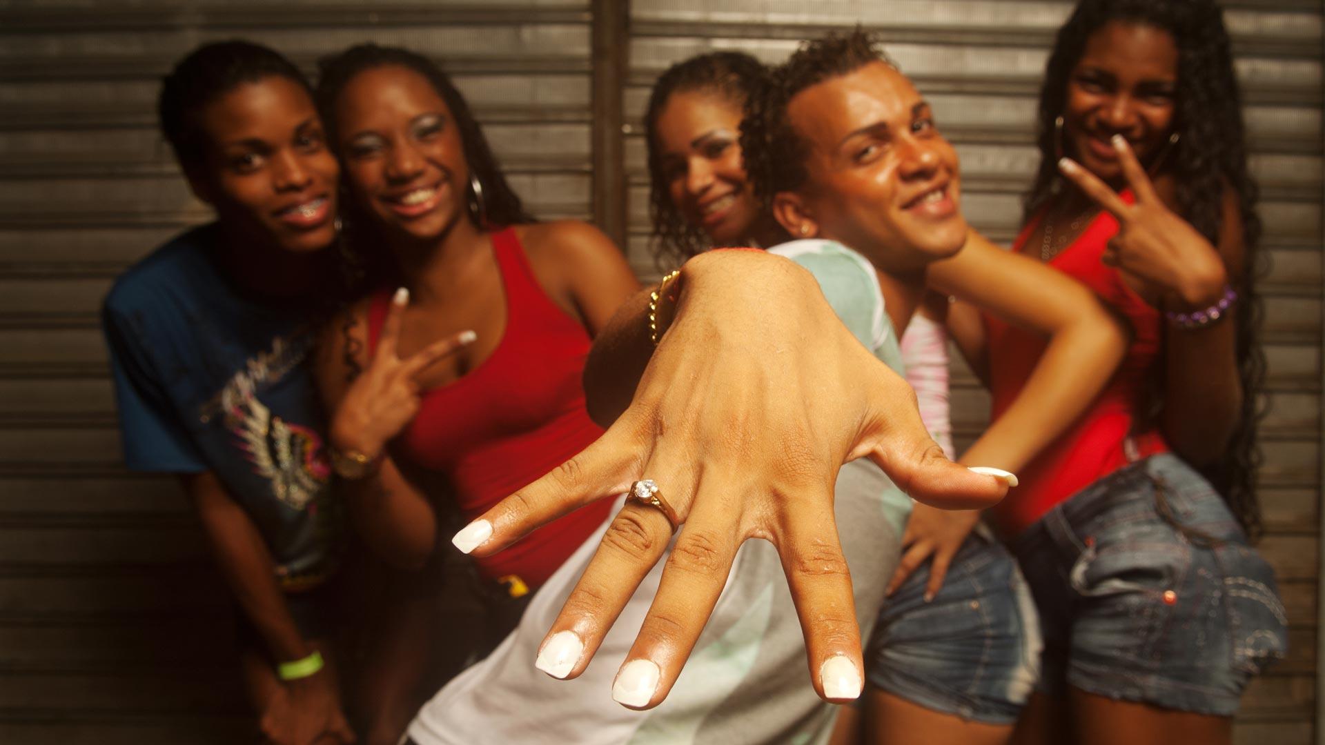FavelasFunk_Fasanello18_CAJA