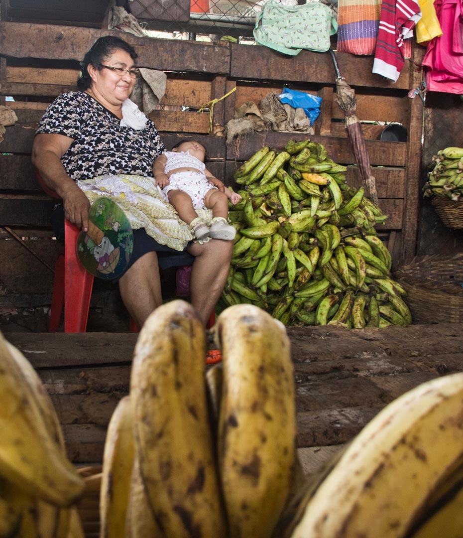 MercadoManagua_Zanotti002