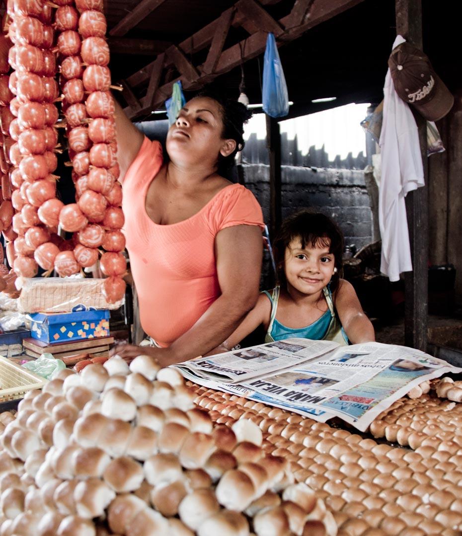 MercadoManagua_Zanotti003