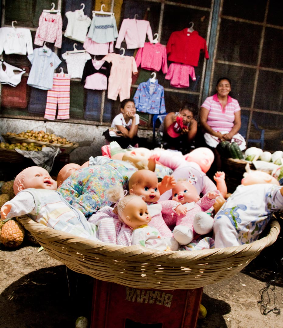 MercadoManagua_Zanotti005