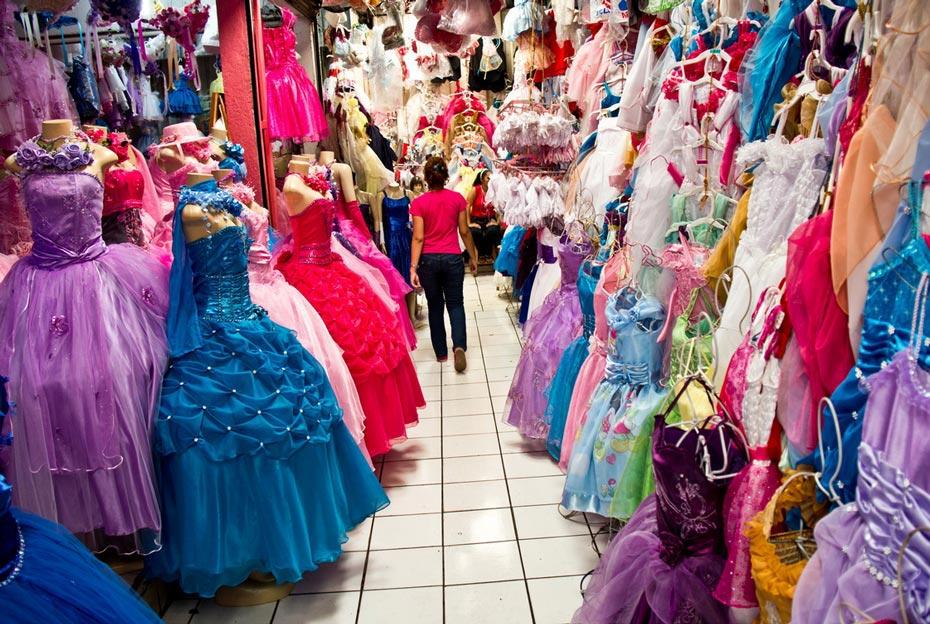 MercadoManagua_Zanotti006