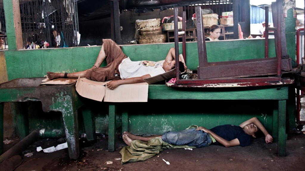 MercadoManaguaGAL_Zanotti002