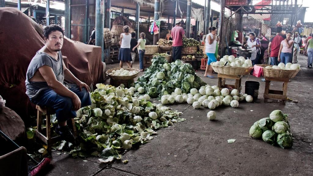 MercadoManaguaGAL_Zanotti004
