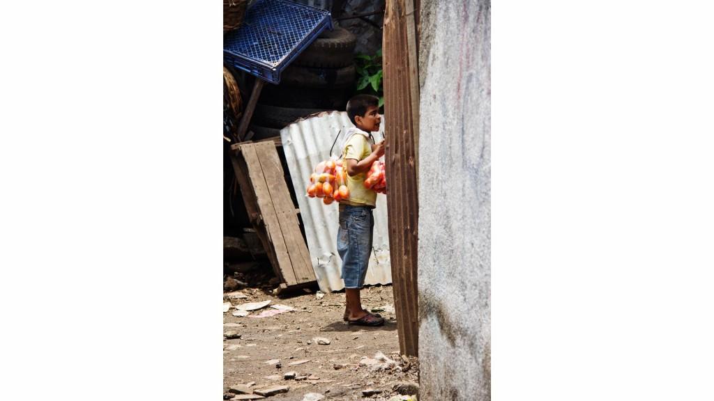 MercadoManaguaGAL_Zanotti009