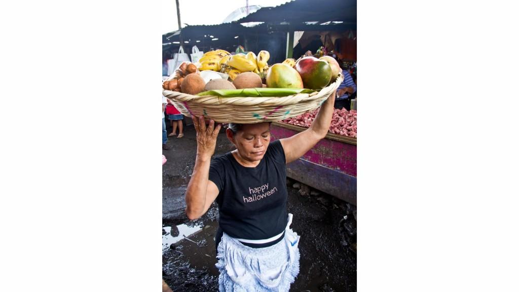 MercadoManaguaGAL_Zanotti011