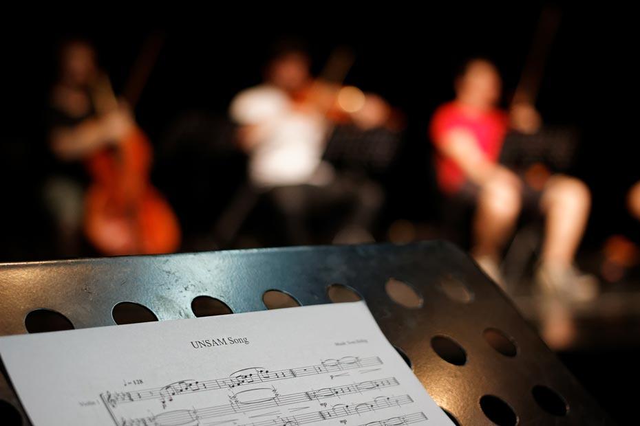 concierto_sven_4_izq