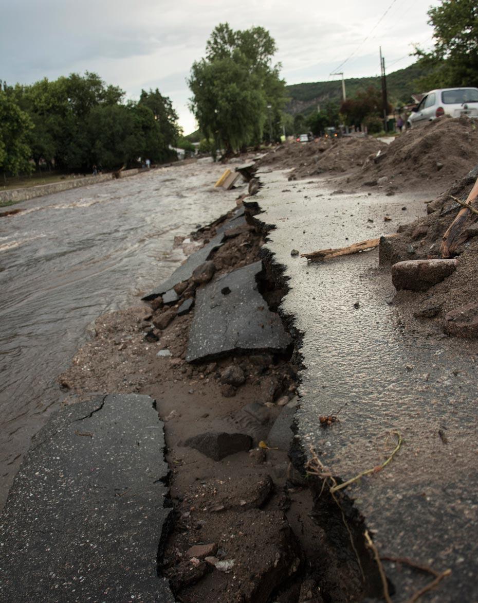 inundaciones_cordoba_manifiesto_1_izqda