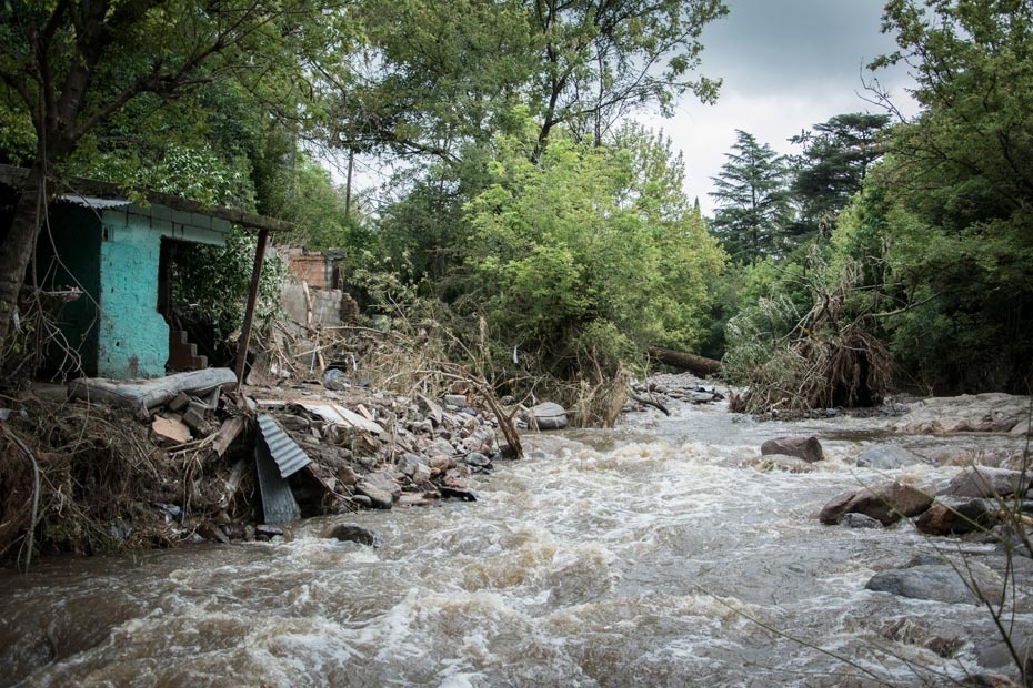 inundaciones_cordoba_manifiesto_4_izqda