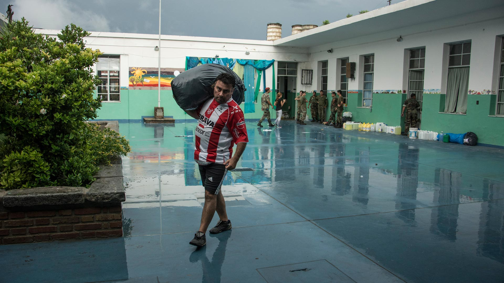 inundaciones_cordoba_manifiesto_5_caja