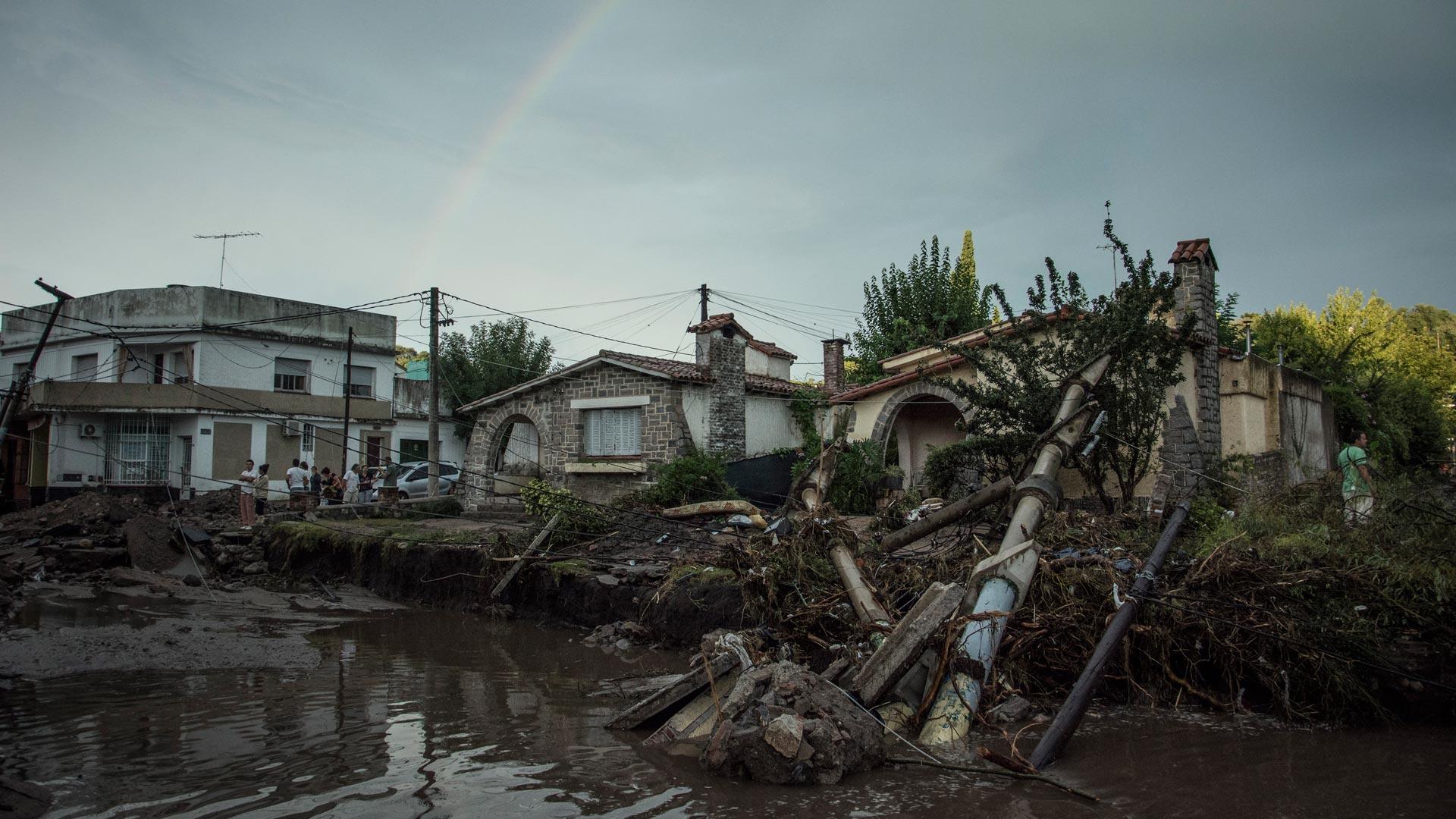 inundaciones_cordoba_manifiesto_portyap