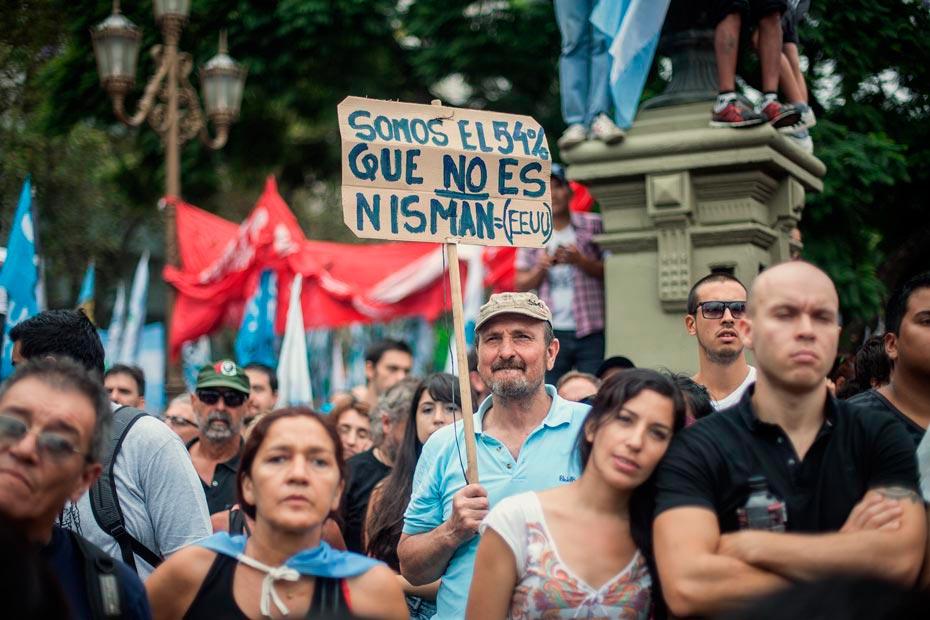 marchas_mafia_4_dcha