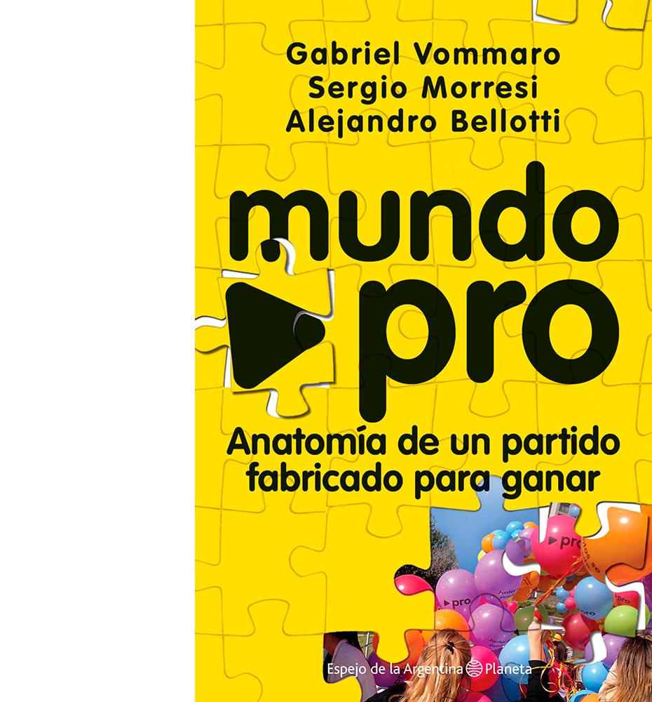 Adelanto_libro_Pro_2_izq