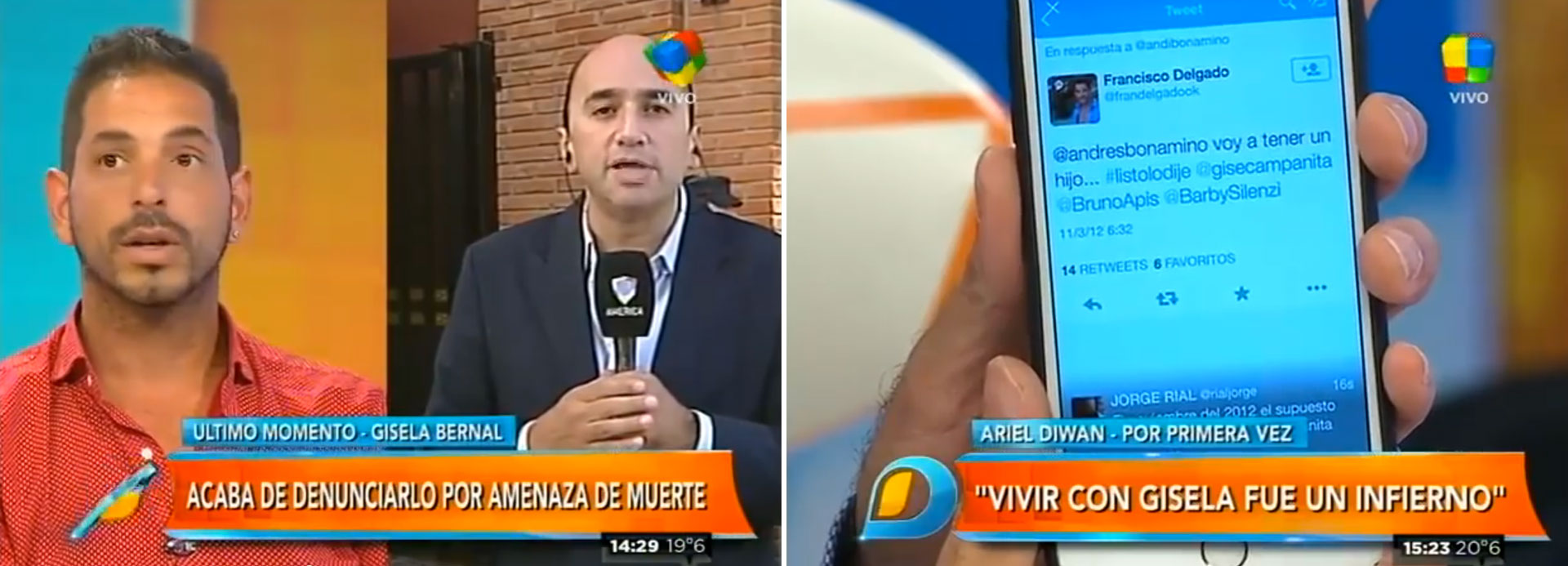Amorales_bernal_2_caja
