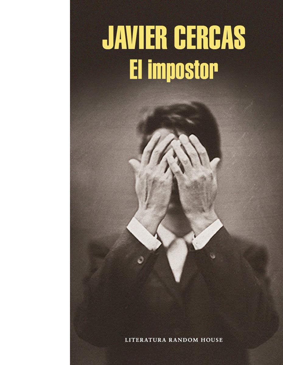 cercas_elimpostor_2_izq