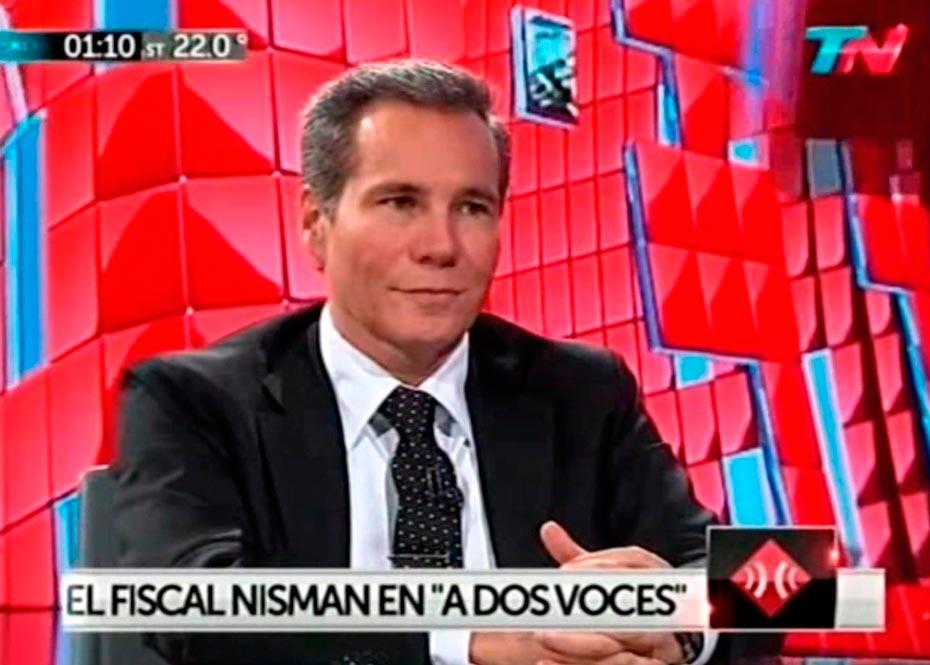 conmocion_nisman_2_der