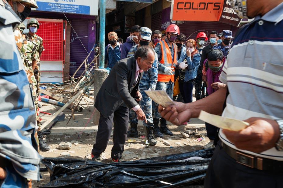 Terremoto_Nepal_1_der
