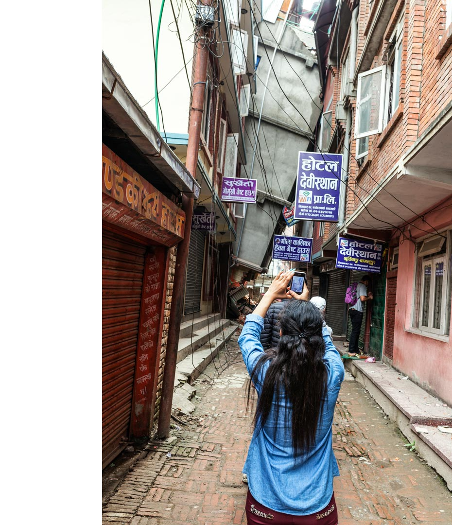 Terremoto_Nepal_2_izq
