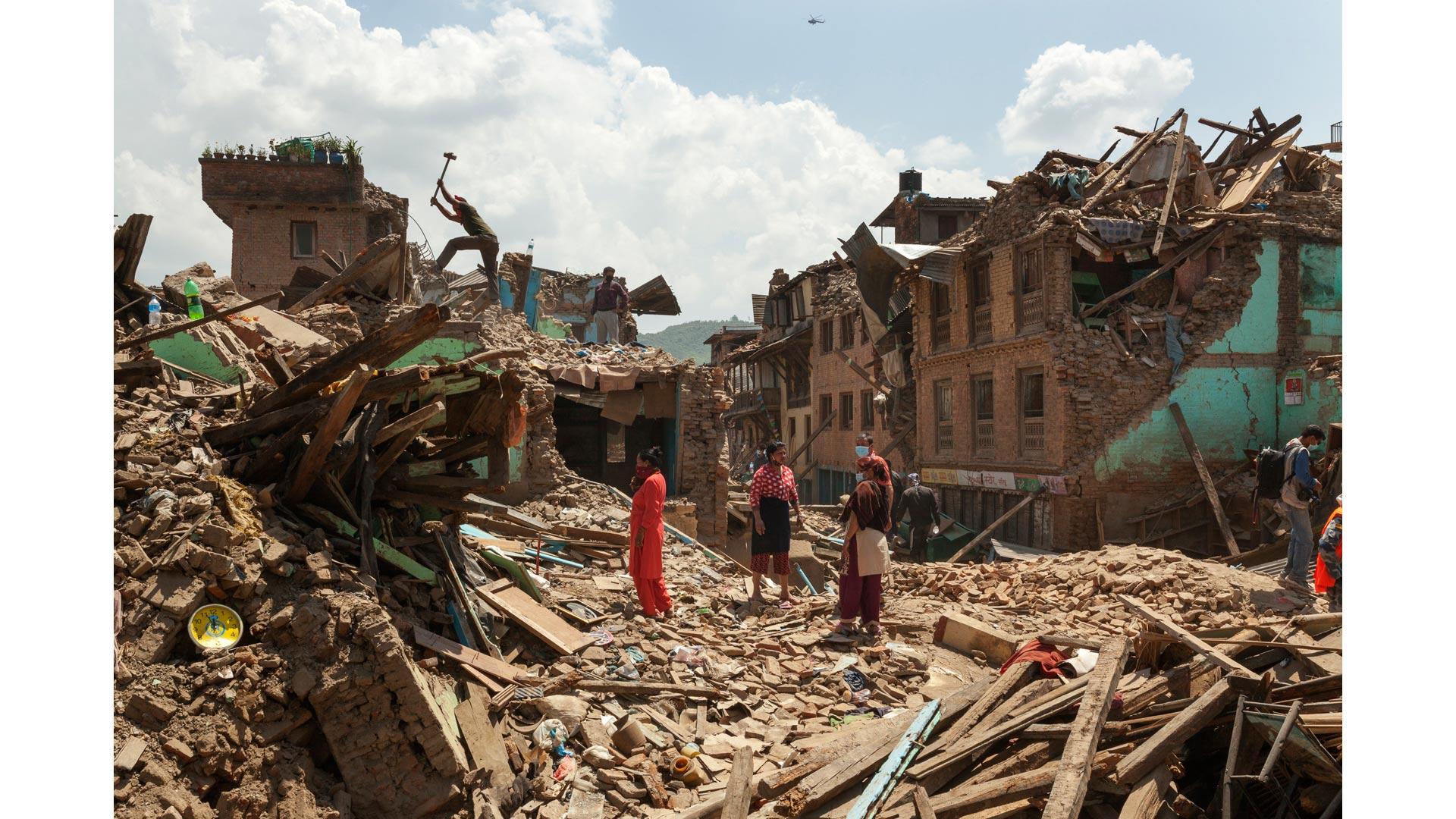 Terremoto_Nepal_3_caja