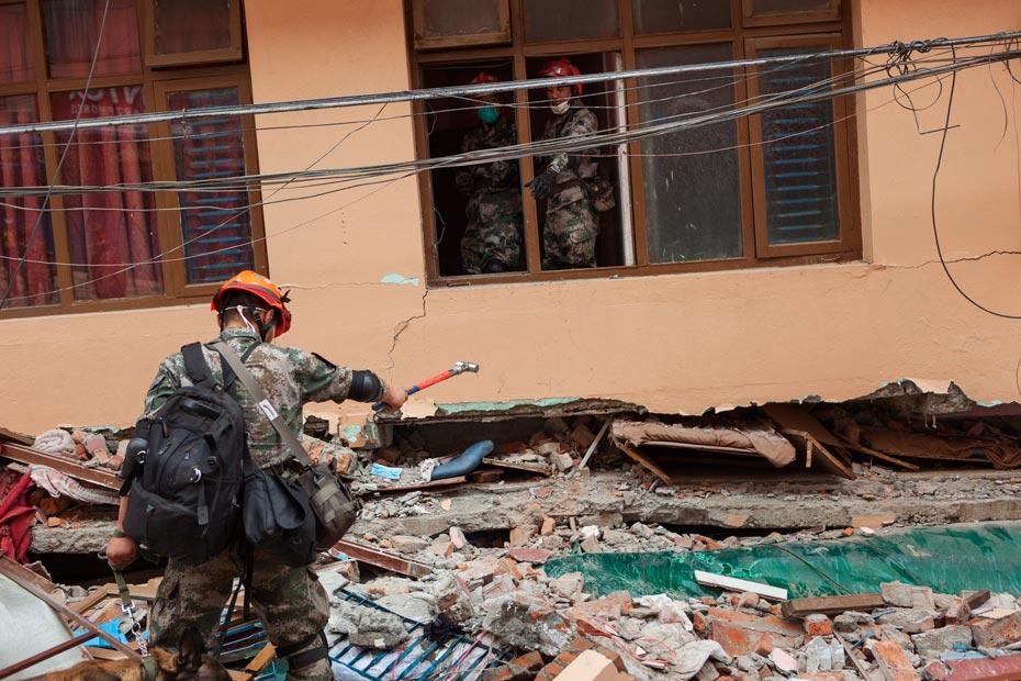Terremoto_Nepal_4_izq