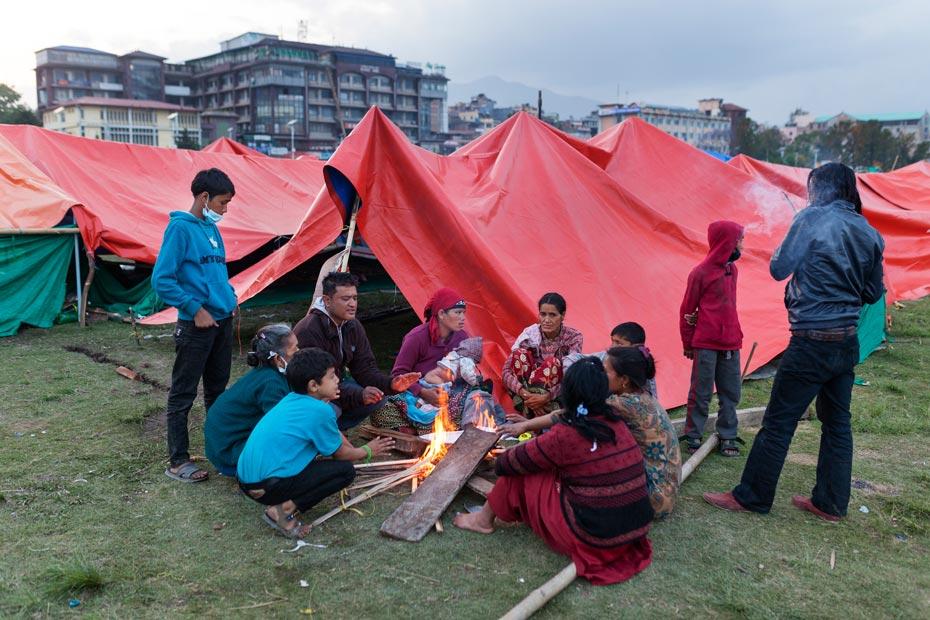 Terremoto_Nepal_5_der