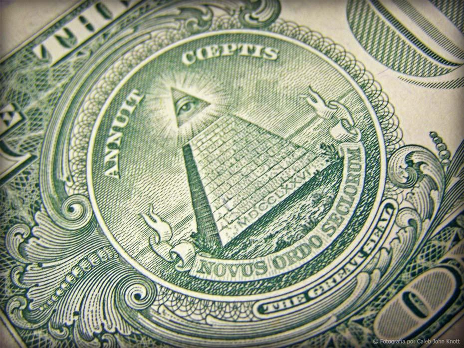 Domar_dolar_2_izq
