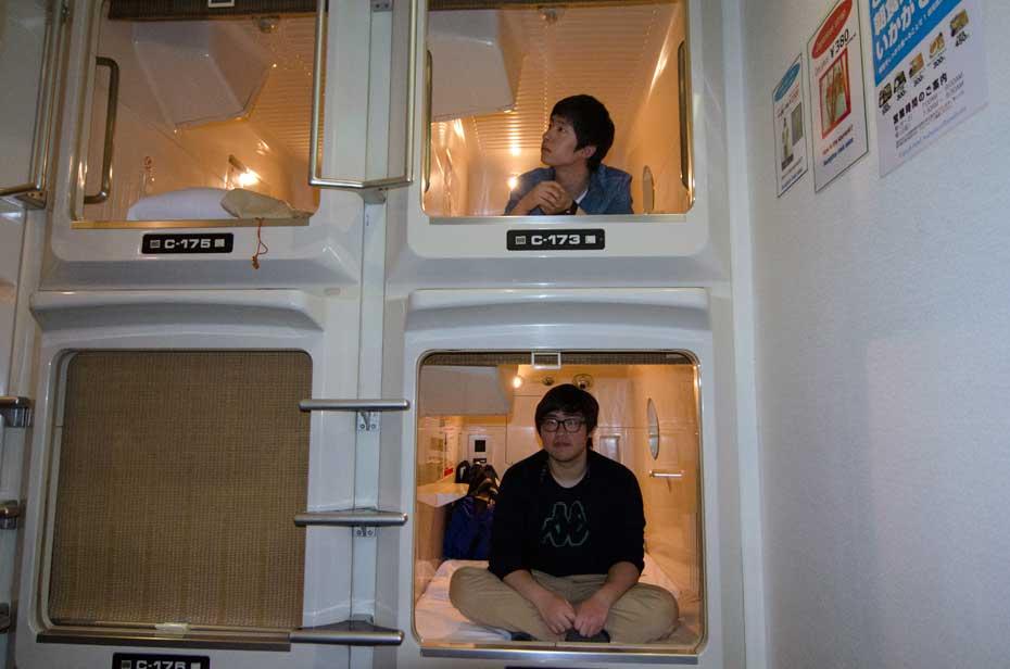 erotismo_japo_7_dcha