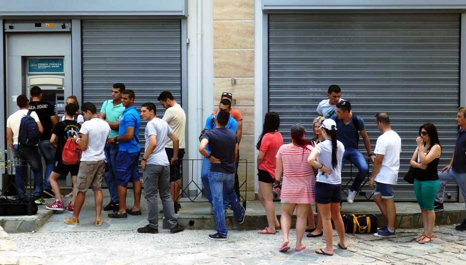 grecia_crisis_4_der