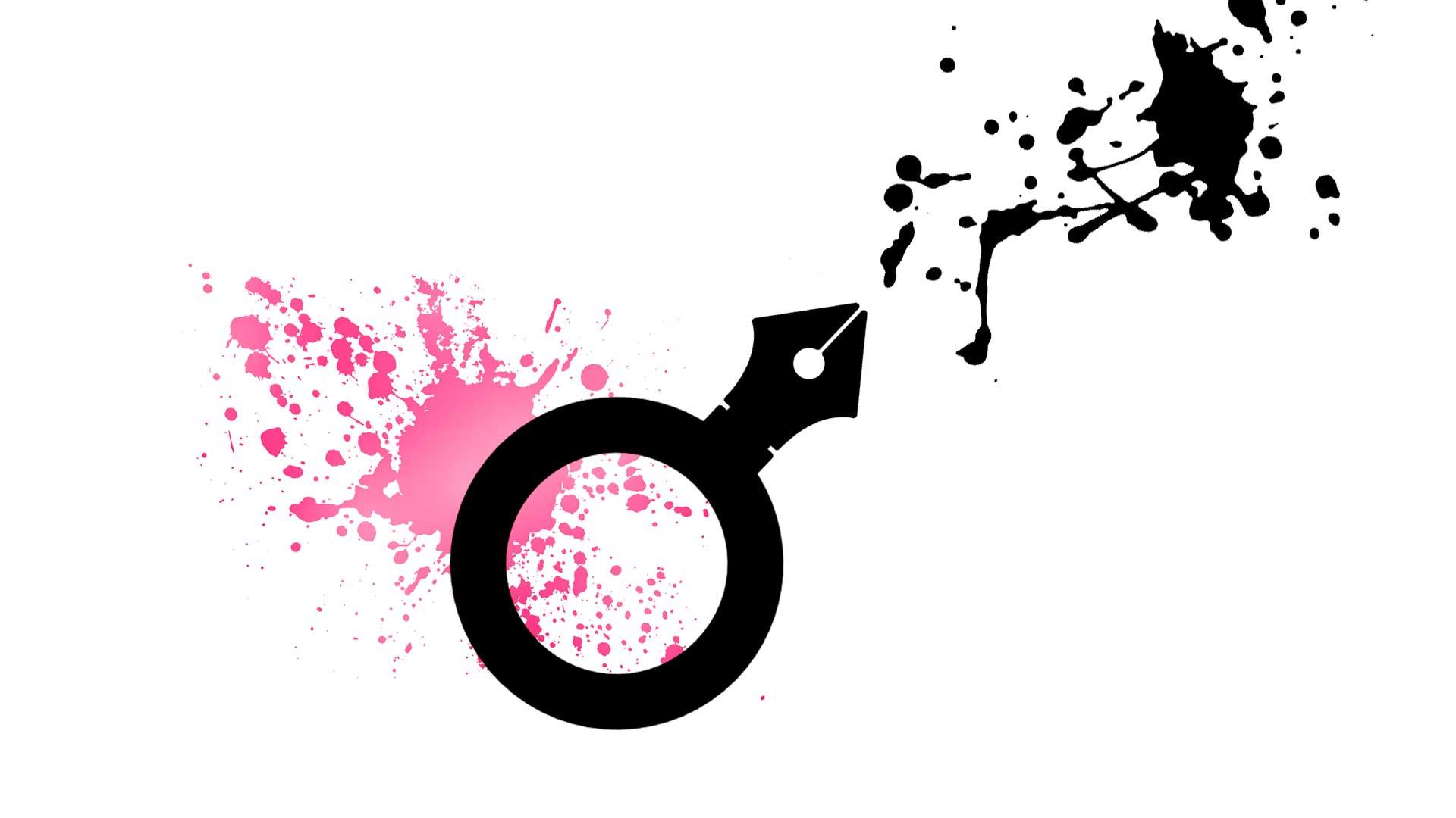 Machismo y literatura: el mercado de la sensibilidad