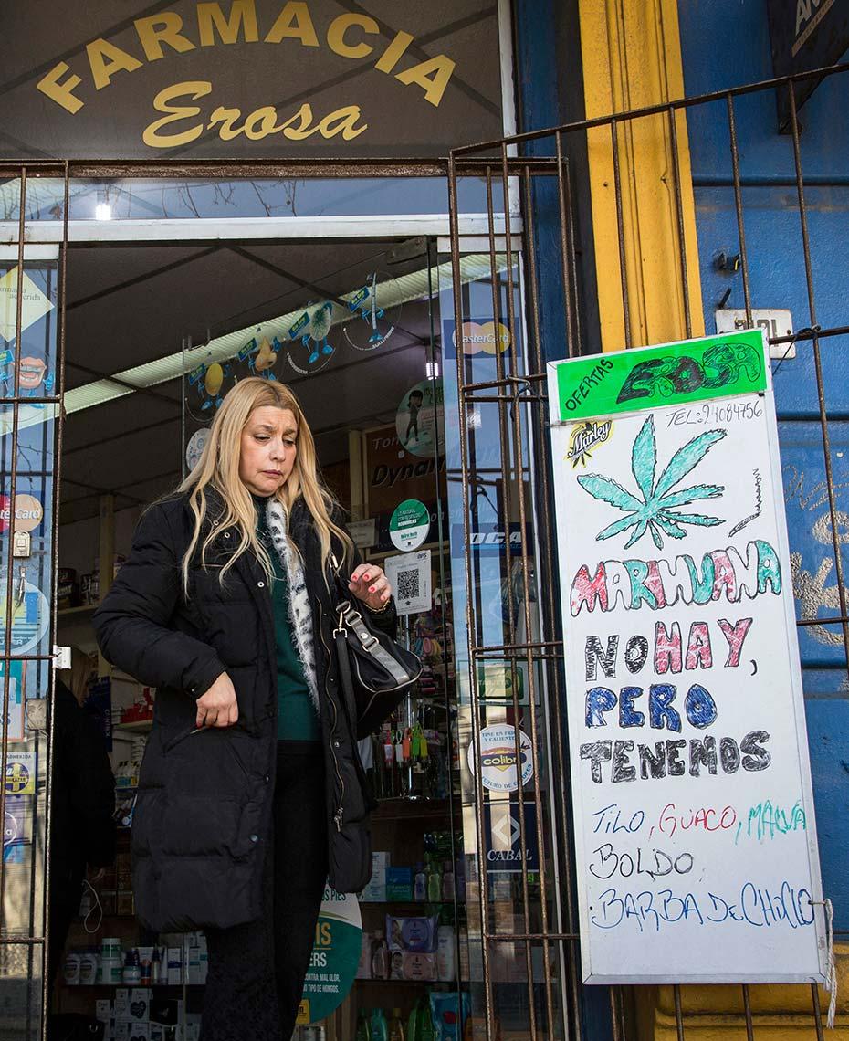 marihuana_iturrioz_10_dcha