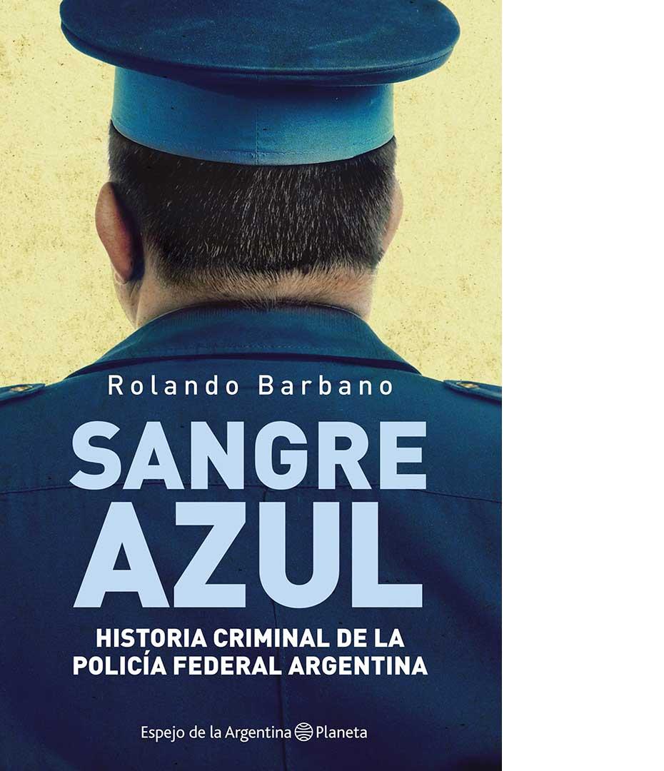 adelanto_policiafederal_1_der