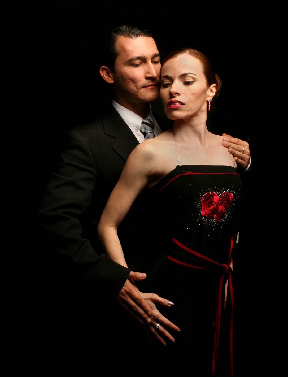 tango_alexander_4_izqda