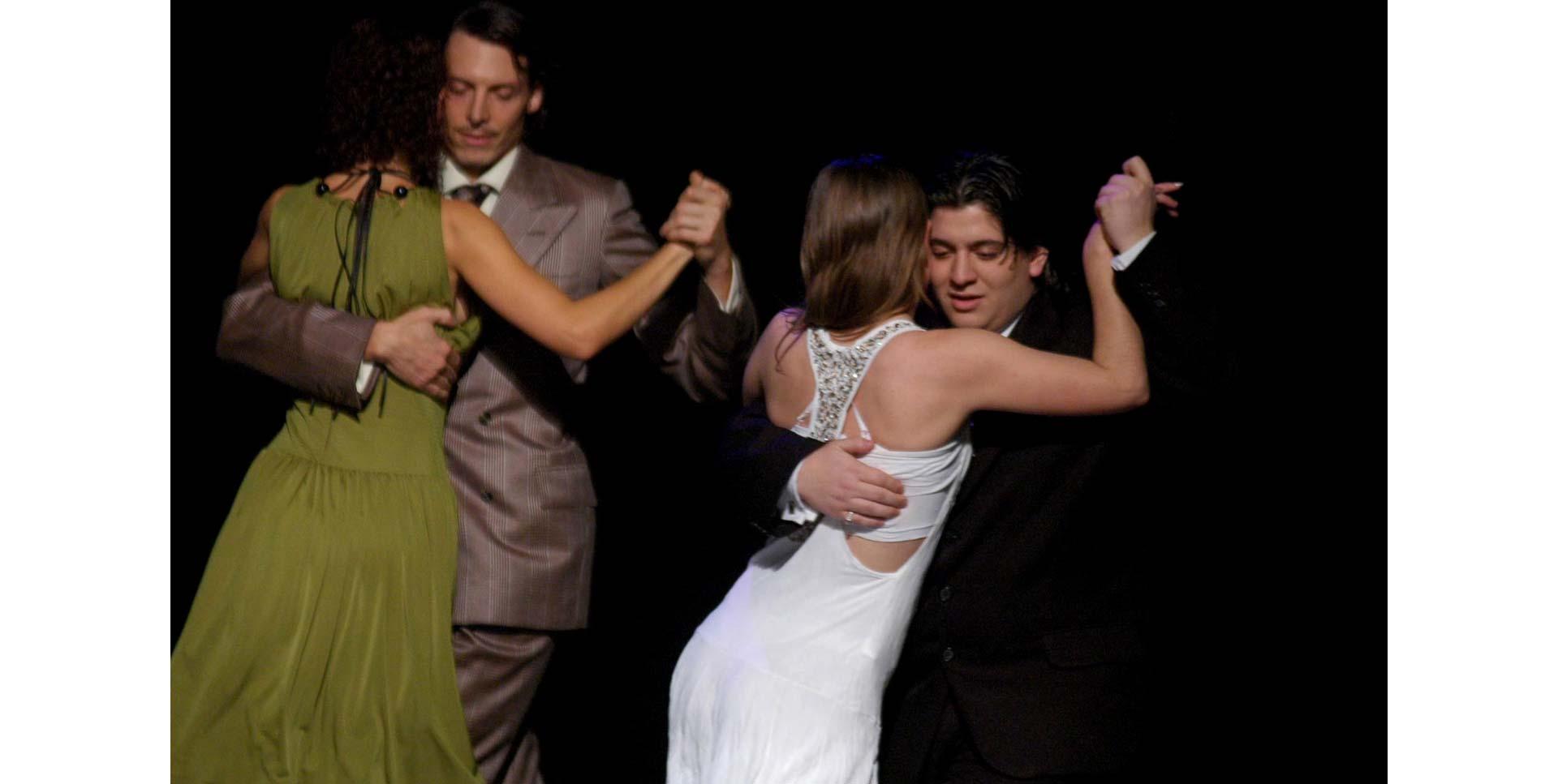 tango_alexander_5_caja
