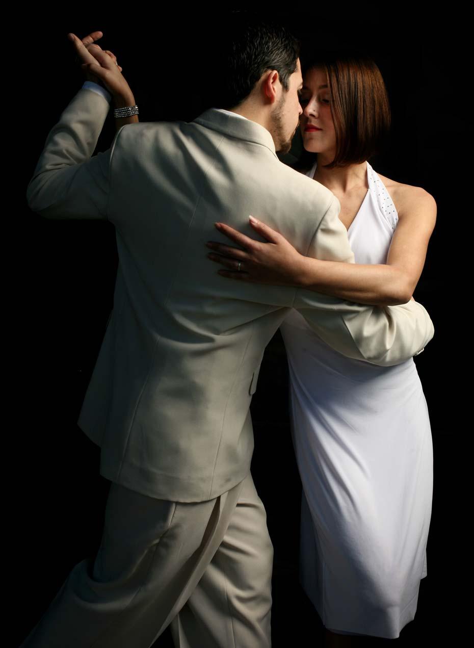 tango_alexander_6_dcha