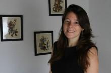 Alejandra Conconi