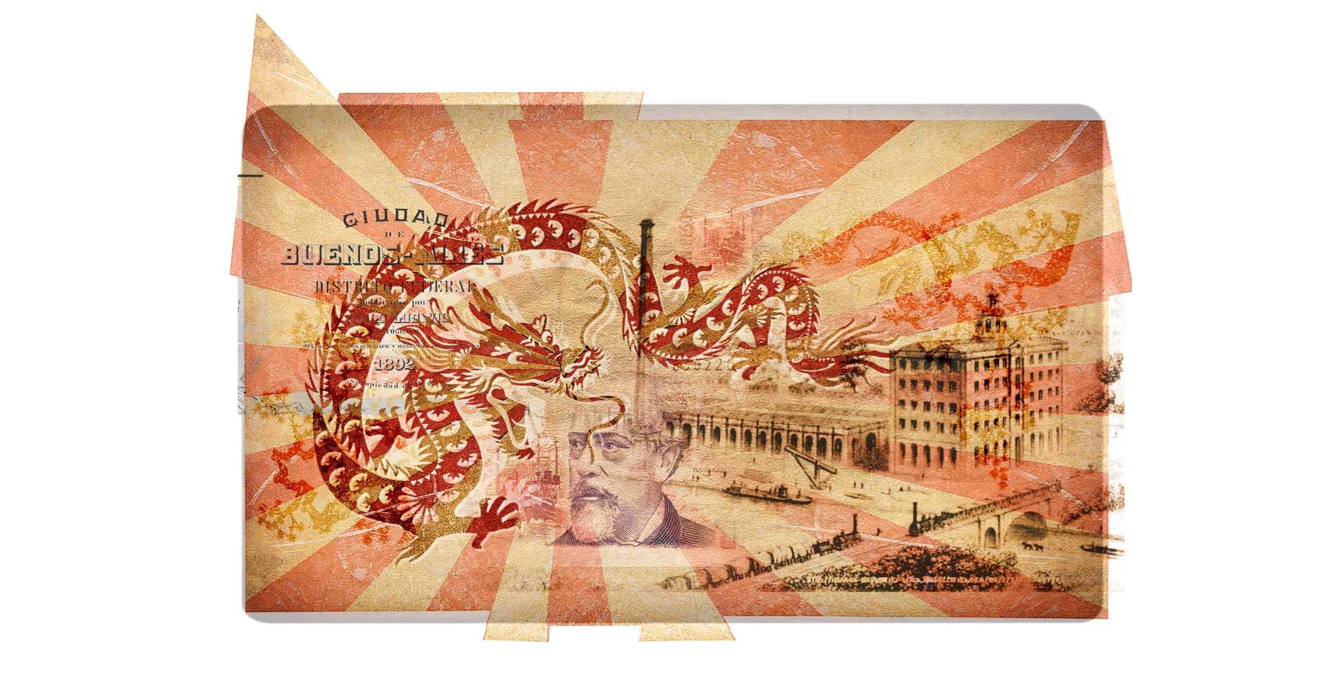 banqueros_chinos_m_franco_3_caja