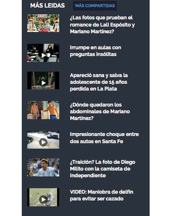brecha_noticias_2_centro
